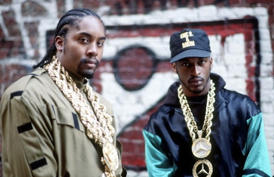Image result for rakim 1987