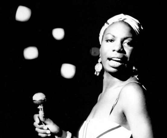 Nina Simone.1