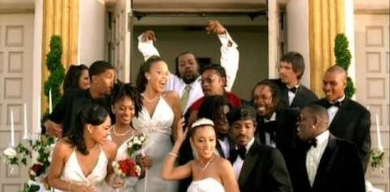 UGK – Int'l Players Anthem (I Choose You) (2007) | Samuelsounds