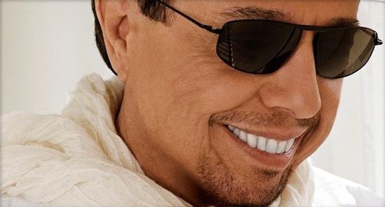 Sérgio Mendes* Sergio Mendes - Jazzin' Saudade Mas Que Nada