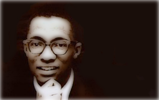 Ramsey Lewis 1960