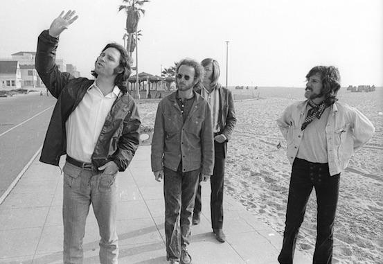 the-doors-1969