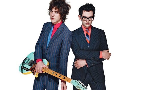 MGMT 2010