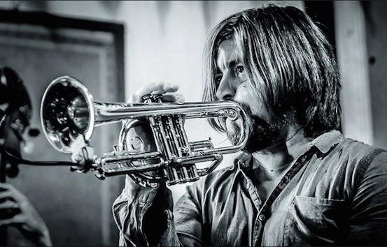 Goran Kajfeš