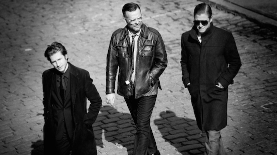 Interpol 2014