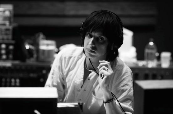 Julian Casablancas 2009