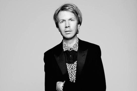 Beck 2016
