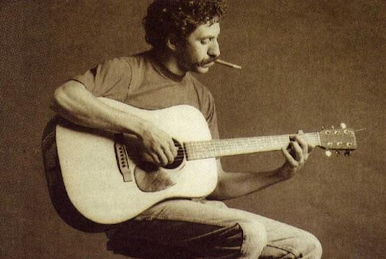 Jim Croce 1972