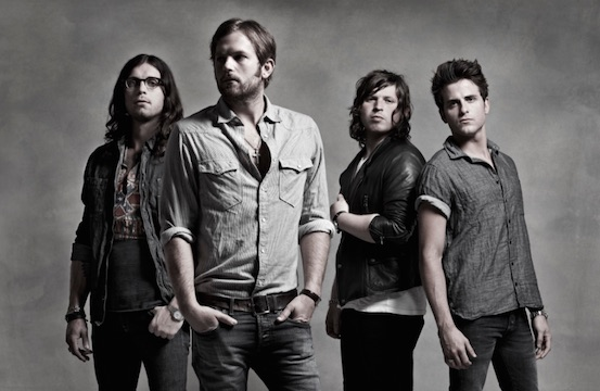 kings-of-leon-2007
