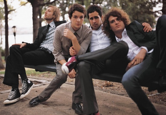 the-killers-2003