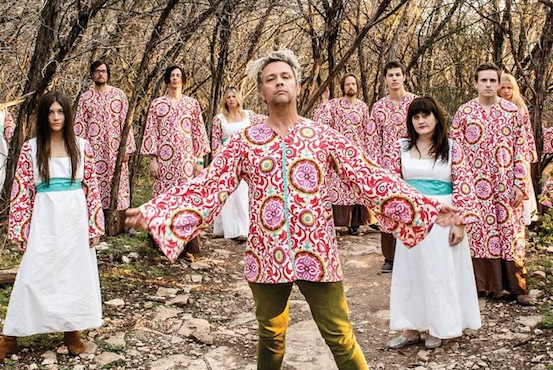 the-polyphonic-spree