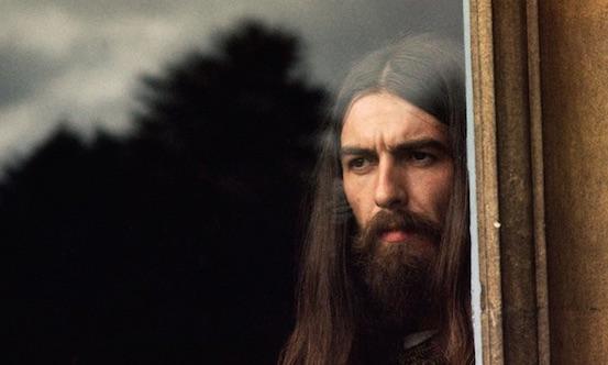 george-harrison-1970