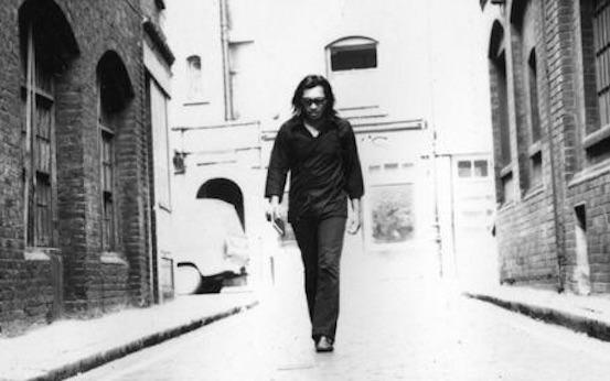 sixto-rodriguez-1970