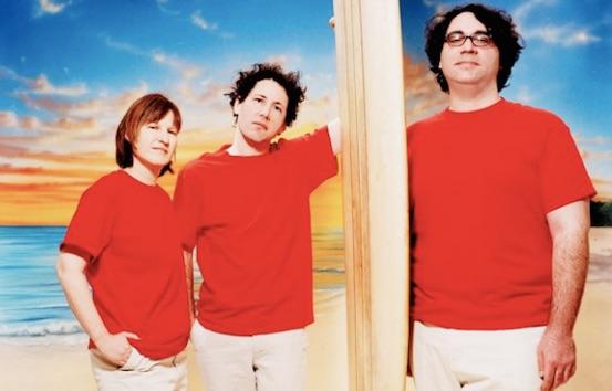yo-la-tengo-2003