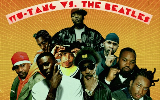 wu-tang-vs-the-beatles