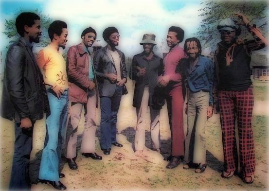 cymande-1974