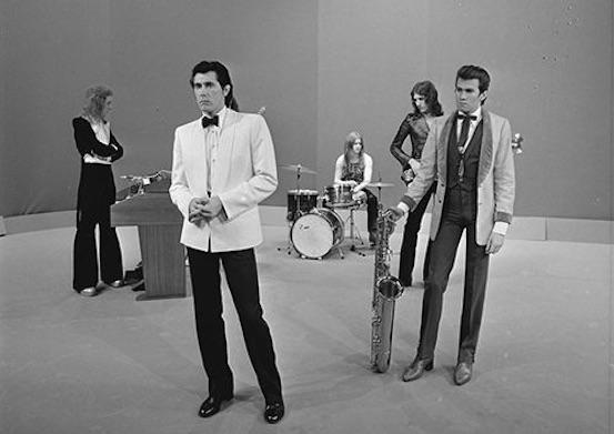 roxy-music-1973