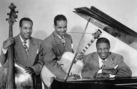 the-king-cole-trio