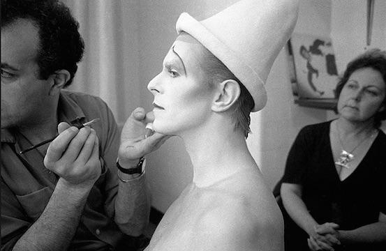david-bowie-1980