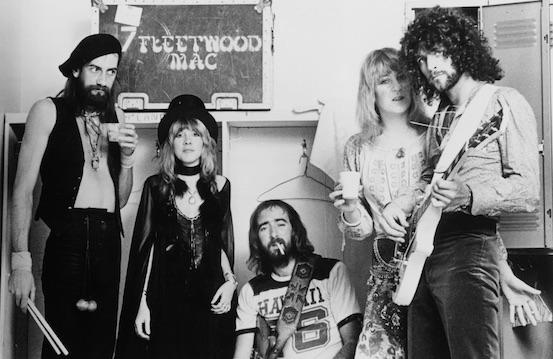 fleetwood-mac-1975