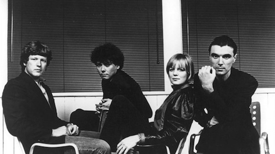 talking-heads-1983