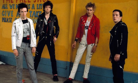 the-clash-1977