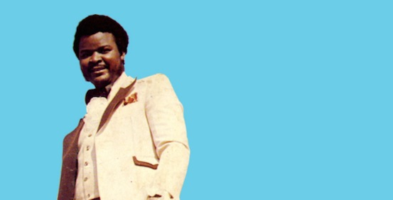 william-onyeabor