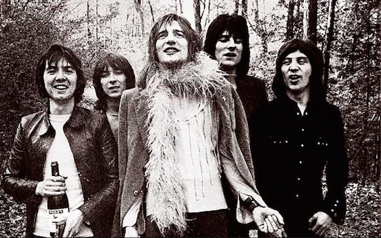 faces-1973