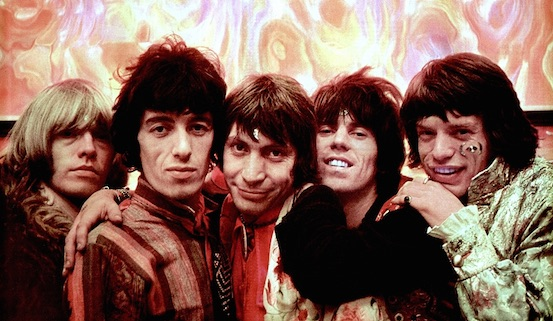 the-rolling-stones-1967