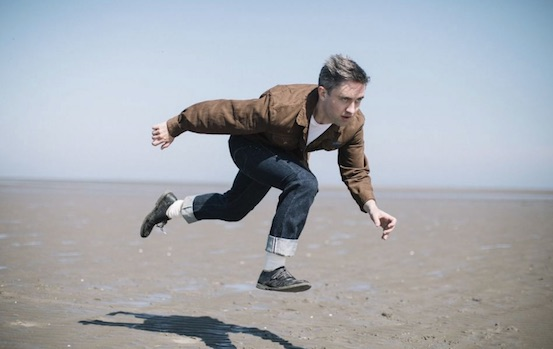 5445fd4498c483  Trick Of The Light  is the first release from Villagers  forthcoming album  The Art Of Pretending To Swim. The track opens to a steady pulse and  quickly ...