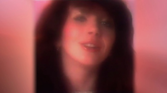 Kate Bush | Samuelsounds